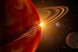 Астрономия и авиация