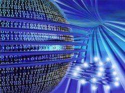 Программирование, Базы данных, ПО